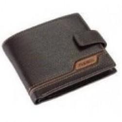 94029420f496 Приобрести по доступной цене хорошее мужское портмоне в интернет-магазине  Cub-Shop