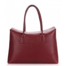 5e9bb659c255 ЖЕНСКИЕ сумки --- в интернет магазине Cub-Shop ❏